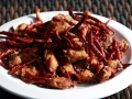 Deep-Fried-Chicken-Wings-with-Dried-Chilli