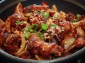 Deep-Fried-Chicken-Wings-with-Onion